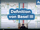 Definition von Basel III 160x120