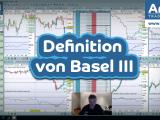 Definition von Basel III 160x120