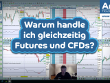 gleichzeitig futures cfds 160x120