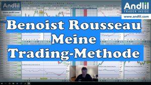 Benoist Rousseau Meine Trading Methode 300x169