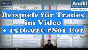 Beispiele für Trades im Video 1 300x169