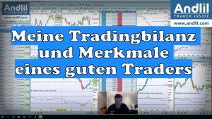 Meine Tradingbilanz und Merkmale eines guten Traders 300x169