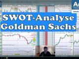 SWOT Analyse Goldman Sachs 160x120