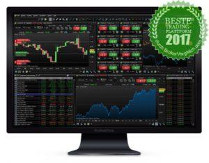 beste trading plateform 2017 300x235