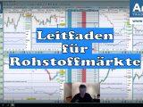 Leitfaden für Rohstoffmärkte 160x120