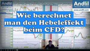 Wie berechnet man den Hebeleffekt beim CFD 300x169