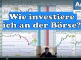 Wie investiere ich an der Börse 160x120