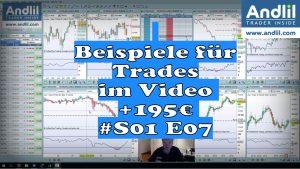 Beispiele für Trades im Video 300x169