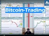 bitcoin trading 160x120