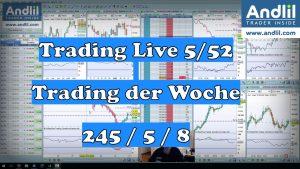 Trading Live DE 1 300x169