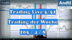 Trading Live DE 300x169